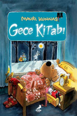 Gece Kitabı