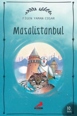 MASALİSTANBUL
