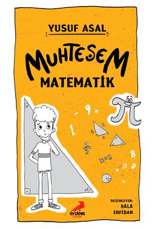 Muhteşem Matematik